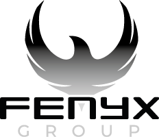 FENYX Group
